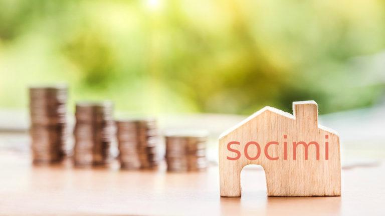 Los REITs españoles como vehículo democratizador de la inversión inmobiliaria: Las SOCIMI