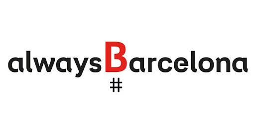 Impulso creativo y generación de talento, el sello Barcelona